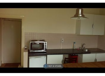 Thumbnail 1 bed flat to rent in Woodchurch Lane, Birkenhead