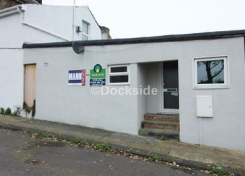 2 bed flat for sale in Morgan Road, Strood, Rochester ME2