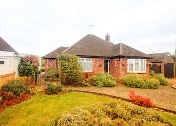 3 bed bungalow for sale in School Road, Copford, Colchester CO6