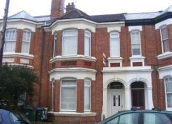 Thumbnail 1 bed property to rent in Melville Road, Coventry
