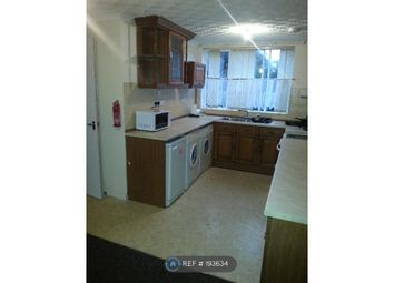 Thumbnail Room to rent in Orton Goldhay, Peterborough