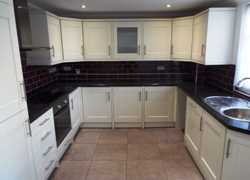 Thumbnail 3 bed property to rent in Marsham Street, Maidstone