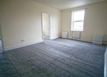 Thumbnail Flat to rent in Skeffington Road, Preston