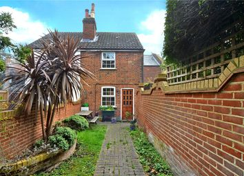 3 bed semi-detached house for sale in Malden Road, Cheam, Sutton SM3