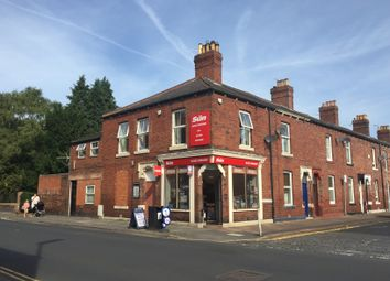 Thumbnail Retail premises for sale in 28-30 Norfolk Street, Carlisle