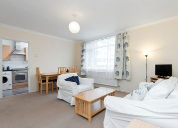 Thumbnail 1 bed property to rent in Marion Court, Wimbledon