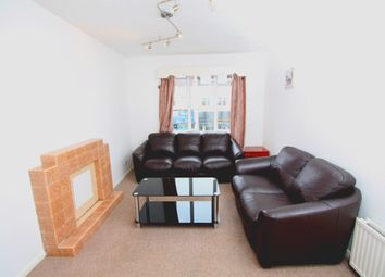 5 bed maisonette to rent in Camellia Lane, Surbiton KT5