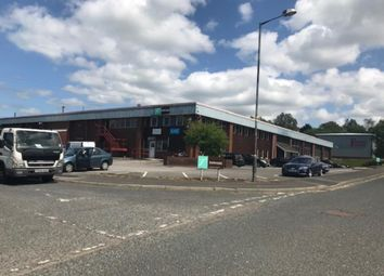 Thumbnail Office to let in First Floor Storage / Offices, Part Tonrose Building, Accrington