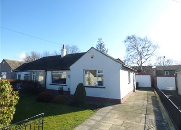 3 bed bungalow for sale in Acre Drive, Bradford, West Yorkshire BD2