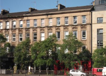Thumbnail 3 bed flat to rent in North Street, Charing Cross, Glasgow