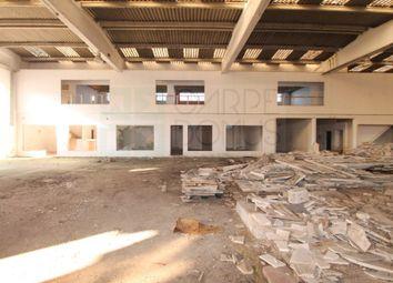 Thumbnail Property for sale in Quinta Dos Machados, Alhos Vedros, Moita