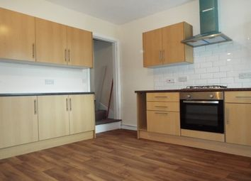 Thumbnail 3 bed end terrace house to rent in Aldermans Green Rd, Aldermans Green