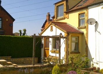 Thumbnail 1 bed semi-detached house to rent in Tewkesbury Road, Longford