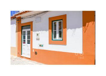 Thumbnail 1 bed detached house for sale in Alcochete, Alcochete, Alcochete