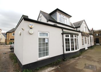 Thumbnail 2 bed detached house for sale in Queens Road, Chislehurst