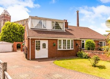 Thumbnail 4 bedroom bungalow for sale in Affleck Avenue, Prestolee, Radcliffe, Greater Manchester
