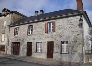 Thumbnail 6 bed property for sale in Sussac, Limousin, 87130, France