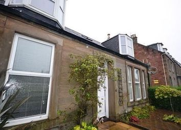 Thumbnail 3 bed semi-detached house for sale in Brechin Road, Arbroath