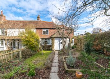 3 bed semi-detached house for sale in Lewes Road, Ringmer BN8