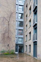 Thumbnail 3 bed flat to rent in East London Street, Bellevue, Edinburgh, 4Bf