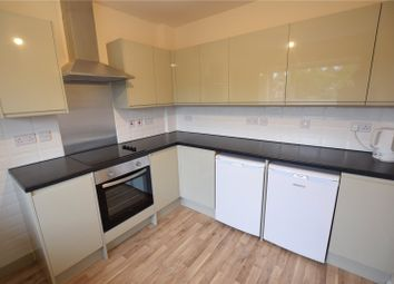 Thumbnail 3 bed maisonette to rent in Yorktown Road, Sandhurst, Berkshire