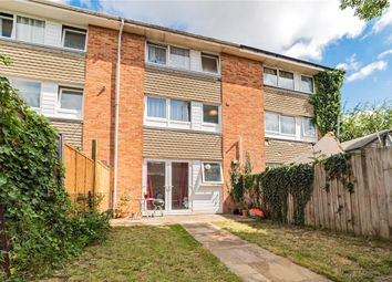 Oldershaw Mews, Maidenhead, BerkshireSL6 SL6. 3 bed terraced house