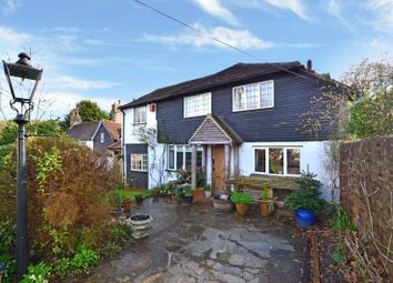 4 bed cottage for sale in School Lane, Washington, Pulborough RH20