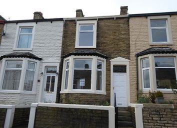 Thumbnail 2 bed terraced house to rent in Maple Street, Great Harwood