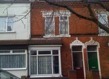 Thumbnail 3 bed property to rent in Hobson Road, Selly Oak, Birmingham