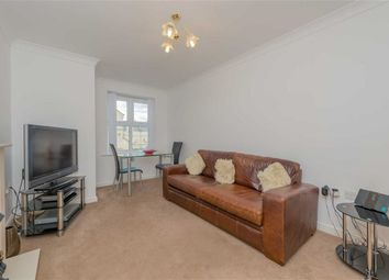 Thumbnail 1 bed flat for sale in Gomersall House, Cavendish Approach, Drighlington, West Yorkshire