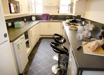 Thumbnail 5 bed property to rent in King Street, Lancaster