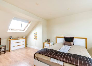 Thumbnail 4 bed property for sale in Cranborne Avenue, Tolworth