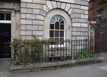 1 bed flat to rent in Seafield Place, Edinburgh EH6