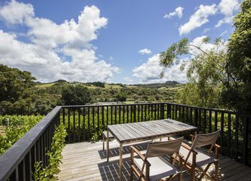 Thumbnail 2 bedroom property for sale in Matakana, Rodney, Auckland, New Zealand