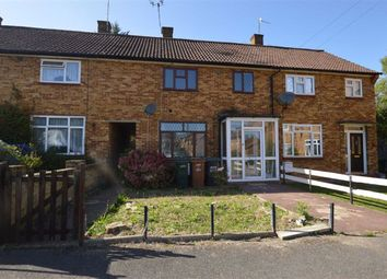 Thumbnail 2 bed property to rent in Dumfries Close, Watford, Herts