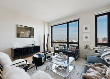 Thumbnail 2 bed apartment for sale in 550 Vanderbilt Ave #1402, Brooklyn, Ny 11238, Usa