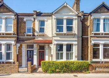 1 bed maisonette to rent in Ivydale Road, London SE15