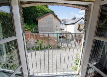 2 bed terraced house for sale in Mill Road, Padstow PL28