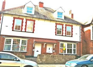 Thumbnail Room to rent in Barnsley Road, Edgbaston, Birmingham