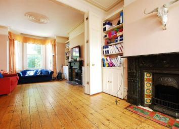Thumbnail 4 bed property to rent in Briarwood Road, Abbeville Village