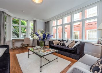 Thumbnail 4 bed semi-detached house for sale in Ironmonger Lane, Bank, The City, London
