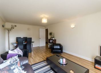 Thumbnail 1 bedroom flat to rent in Westminster Court, Rotherhithe