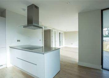 Thumbnail 2 bedroom flat to rent in Bishops Wood Court, 29-31 Aymer Road