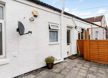 Thumbnail 3 bed flat for sale in Forton Road, Gosport, Hampshire