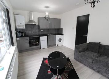 Thumbnail 1 bed flat to rent in Beech Court, 3 Beech Hill Road, Sheffield, South Yorkshire