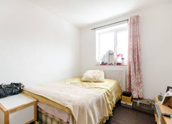 Thumbnail 3 bed flat for sale in Carslake Road, Putney Heath