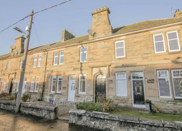 Thumbnail 2 bed flat for sale in 11B, Station Road, Stirling