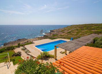 Thumbnail 6 bed villa for sale in 07688, Manacor / Cala Murada, Spain