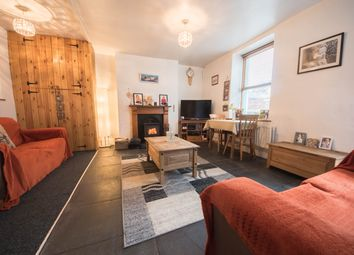 Thumbnail 2 bed end terrace house for sale in Adam Street, Talybont
