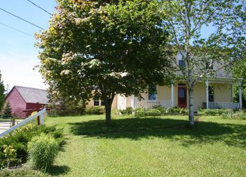Thumbnail 4 bed property for sale in Martins River, Nova Scotia, Canada